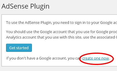 plugin-google-adsense-2