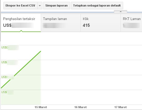 plugin-google-adsense-4