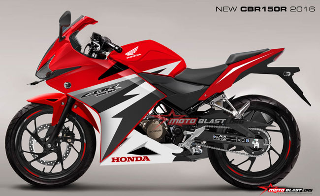 Honda-Next-New-CBR150R