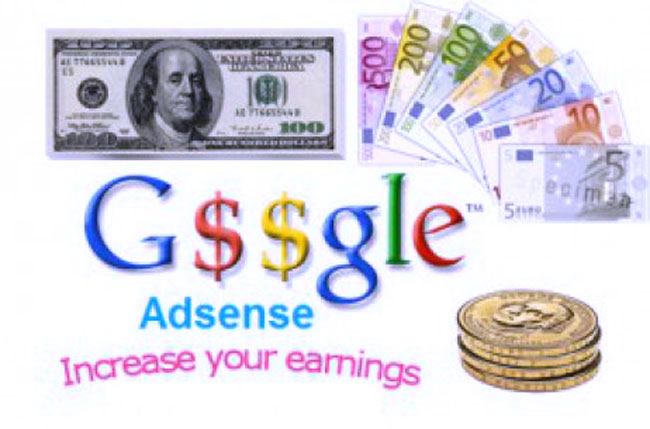 earning-adsense